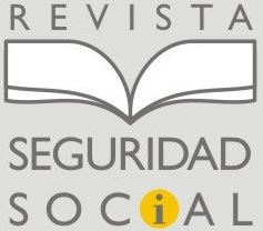 Logo de Revista Activa