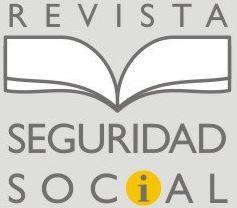 Revista Activa de la Seguridad Social